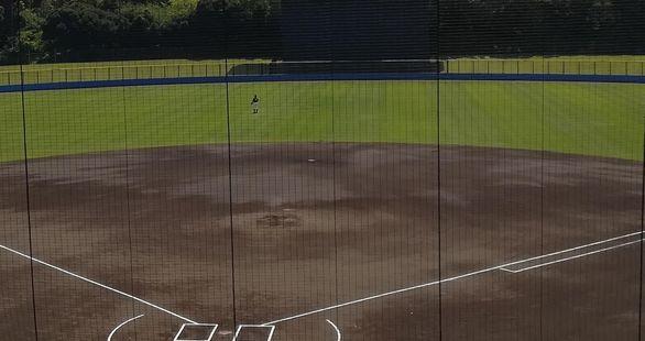 岩手 県 高校 野球 中継
